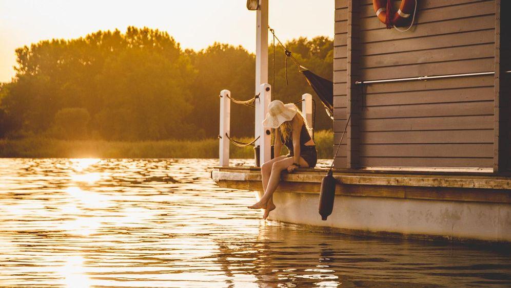 Urlaub am Wasser: Die schönstenReisetippsfürden Osten Deutschlands