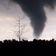 """""""Die Menschen sind auf einen Tornado nicht vorbereitet"""""""
