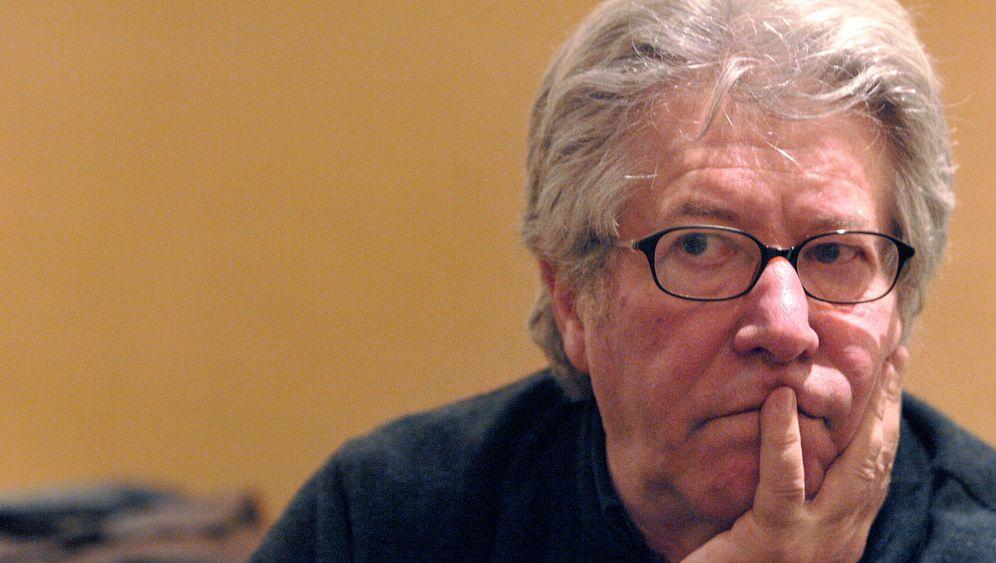 Truffaut-Schüler Claude Miller: Der frivole Blick