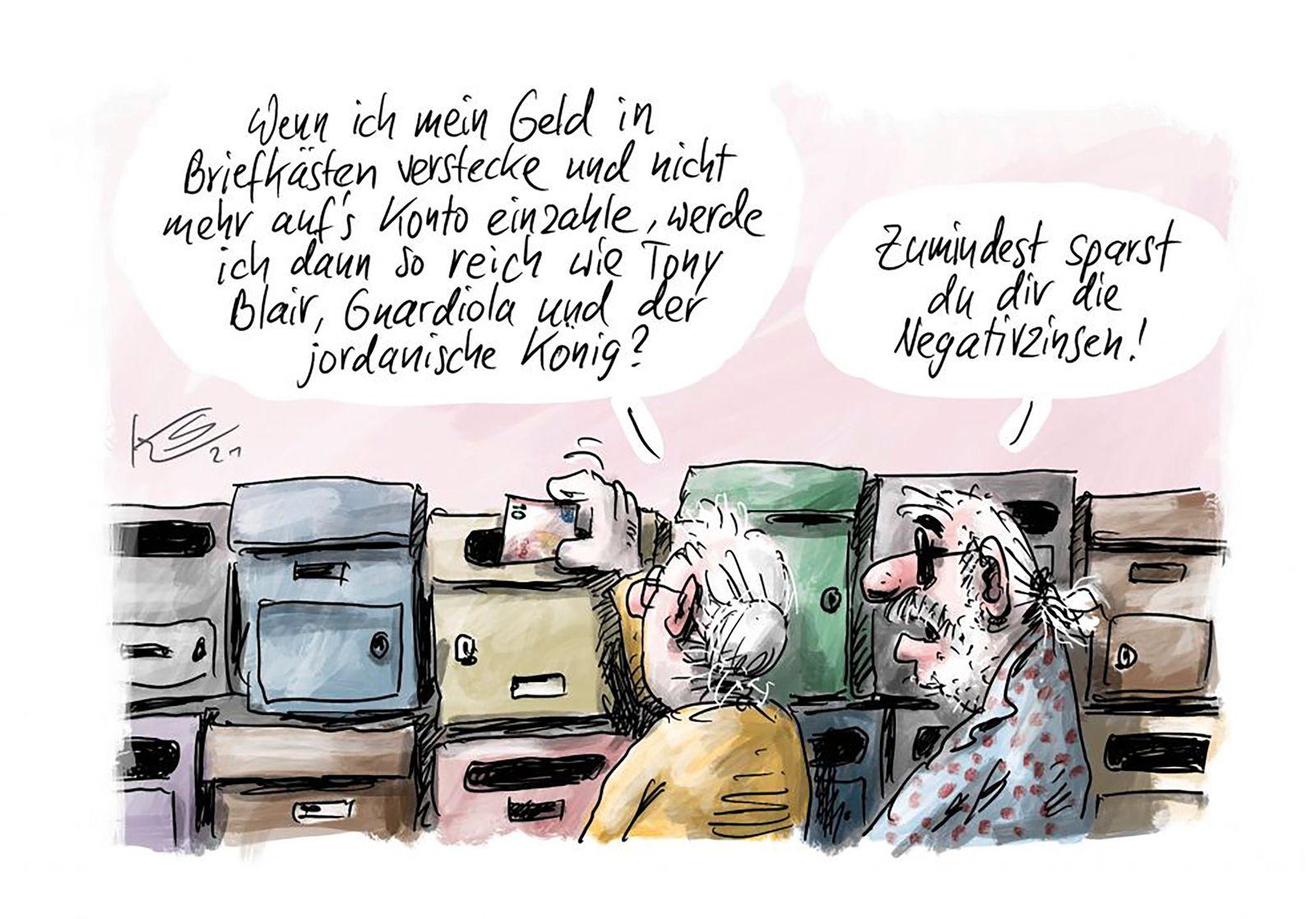Cartoons/ 05.10.21