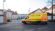 Mediziner soll von Triage gesprochen haben – Klinikum in Zittau äußert sich zu Berichten