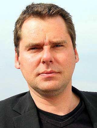 Psychologe Jens Hoffmann: Amokläufe können verhindert werden