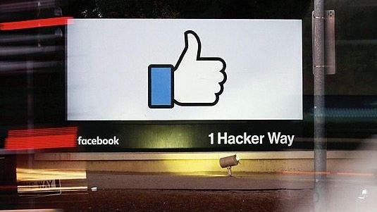 Facebook »verhindert eine evidenzbasierte Debatte«, sagt AlgorithmWatch