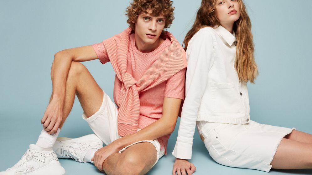 Slow Fashion: Das macht nachhaltige Mode aus