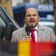 AfD-Fraktion wirft Abgeordneten wegen Gewaltaufrufs raus