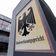 AfD scheitert mit Eilantrag vor Bundesverfassungsgericht