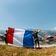 Frankreich zittert um sein Heiligtum