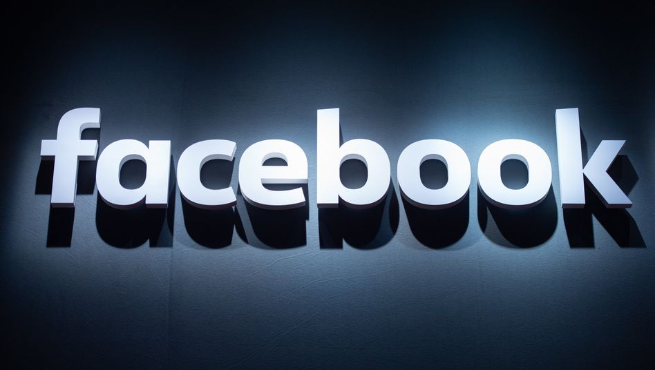 Facebook und Konzerntochter Instagram: Rund 320 Konten, mehr als 100 Gruppen und 28 Seiten gelöscht