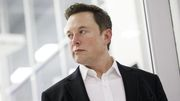 Das Curevac-Geheimnis von Elon Musk