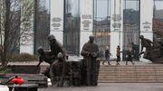 Polen wirft EU unrechtmäßige Einmischung vor