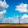 Regierung verhindert Explosion der Strompreise