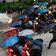 Hongkongs größte oppositionelle Bürgerorganisation löst sich auf