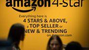 Was taugen Kundenbewertungen bei Amazon?