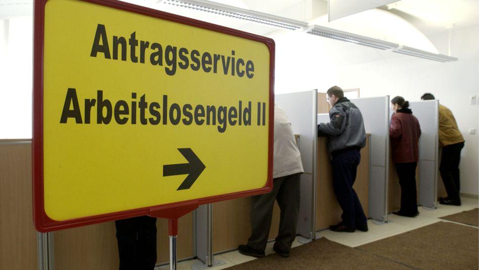 Arge: Staat kann Differenz zwischen dem sittenwidrigen und ortsüblichen Lohn zurückfordern
