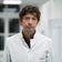 Drosten warnt vor Rückschlägen bei Impfkampagne