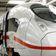 Bahn kauft 30 neue ICE-Züge mit besserem Netz