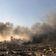 Heftige Explosionen erschüttern Beirut