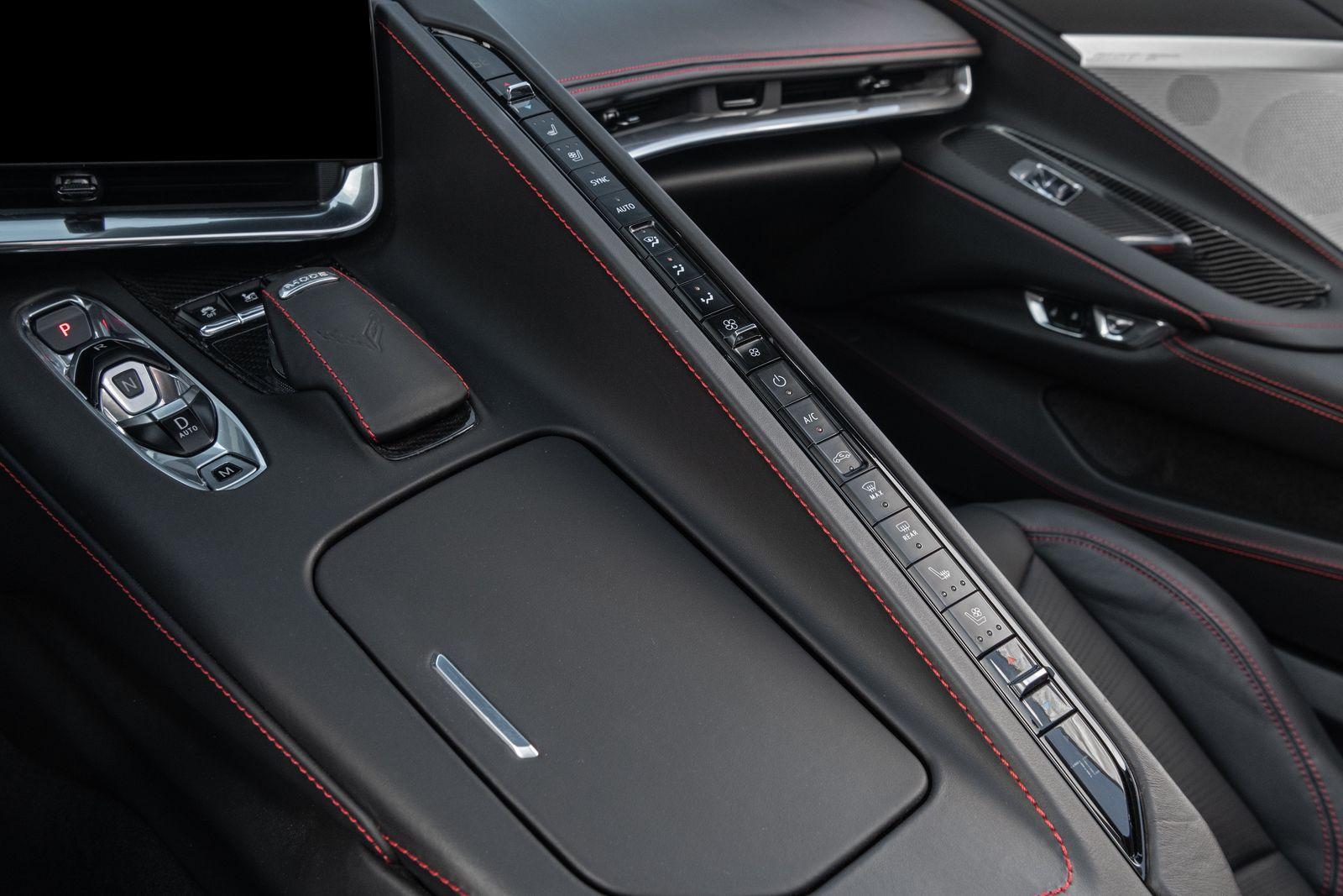2020-Corvette-DSC_8965