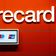 Finanzausschuss setzt Sondersitzung zu Wirecard an