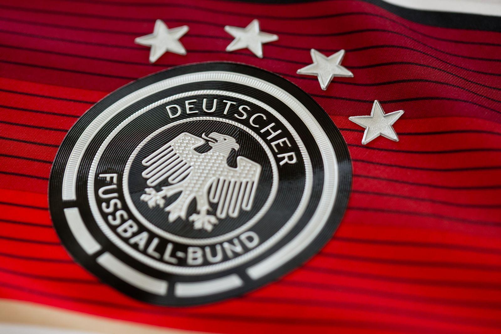 DFB-Adler