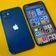 Was die neuen Apple-Handys können