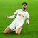 Leverkusen verpflichtet Schick - kommt auch Draxler?