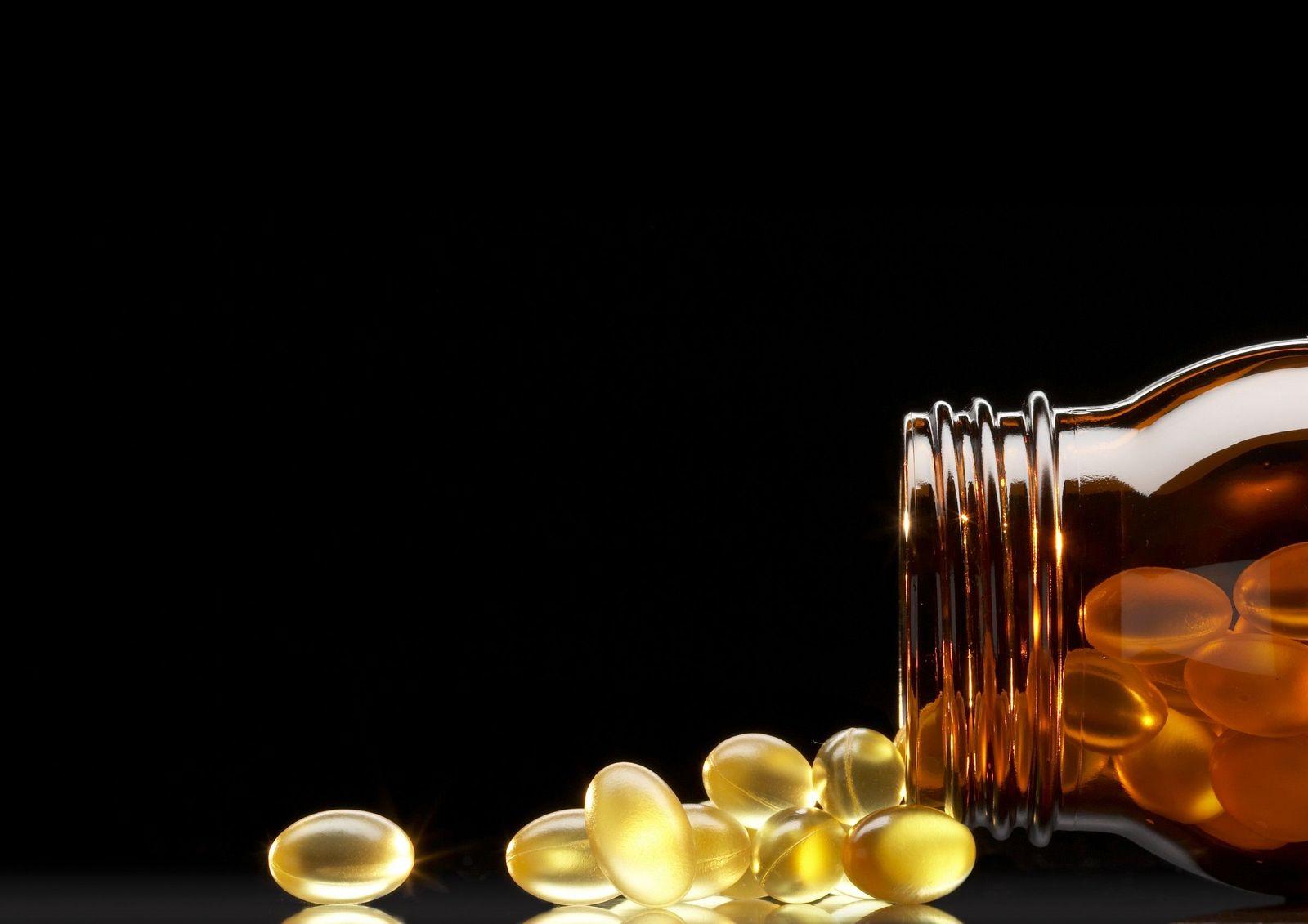 NICHT MEHR VERWENDEN! - THEMEN Vitamine