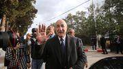 Algerien wählt früheren Regierungschef Tebboune zum Präsidenten
