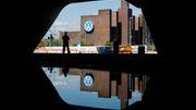 VW will spätestens 2035 aus dem Verbrenner-Geschäft aussteigen