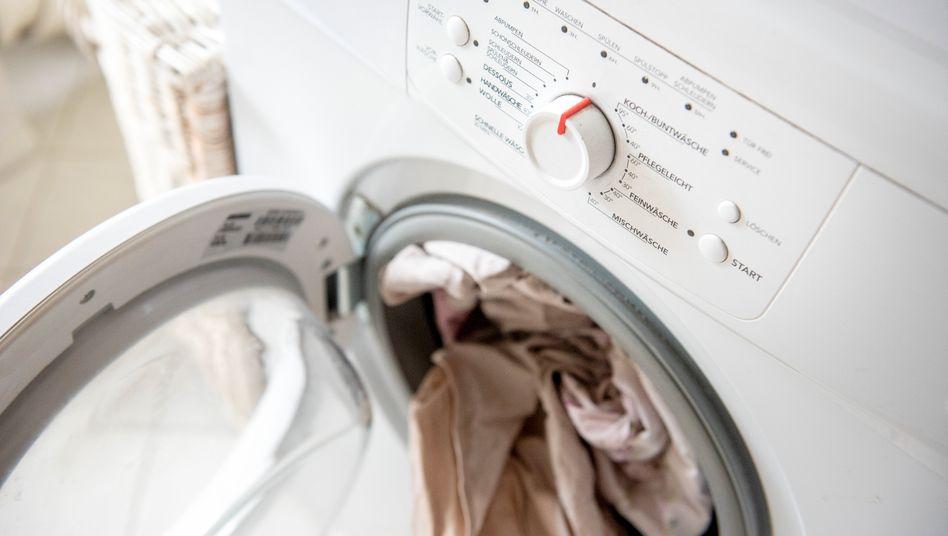 Höhere Effizienzklasse = Geld sparen? Wann lohnt sich der Austausch von Haushaltsgeräten?