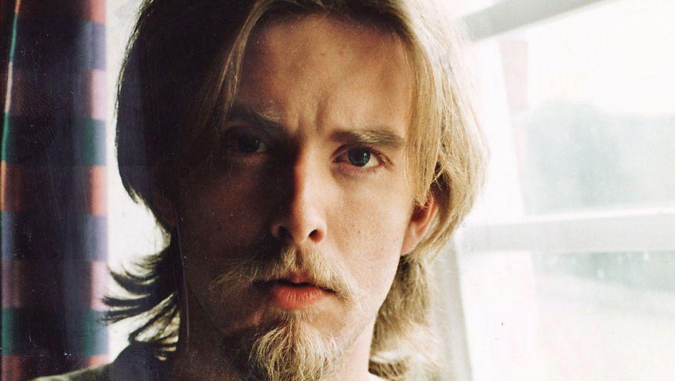 """Black-Metal-Musiker Vikernes über Anders Breivik: """"Christlicher Verlierer"""""""