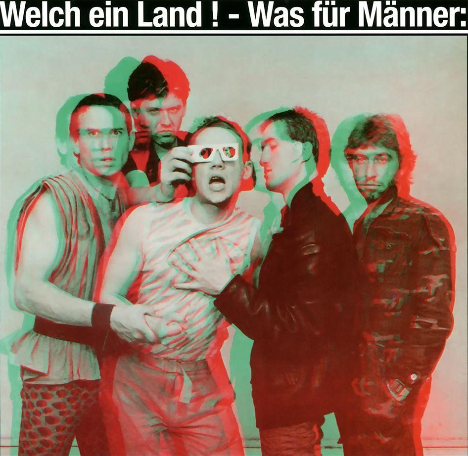 1982_welch-ein-land---was-für Männer