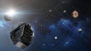 Warum die Suche nach außerirdischem Leben so schwierig ist