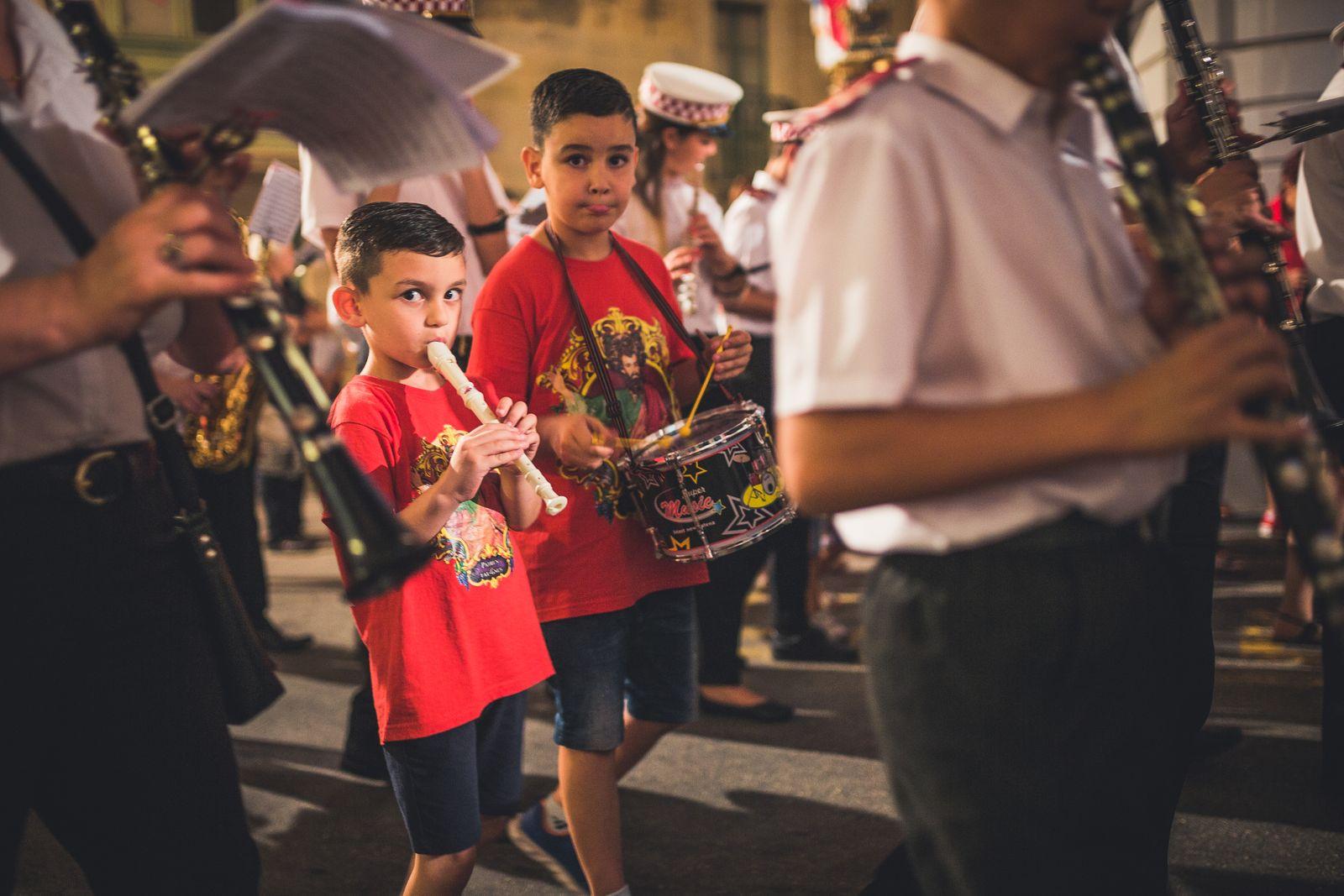 Outdoor-Malta19JPG-33 Festa