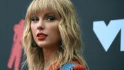 Taylor Swift kündigt zweites neues Album in diesem Jahr an