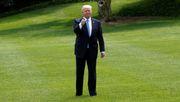 Impeachment - wie geht das?