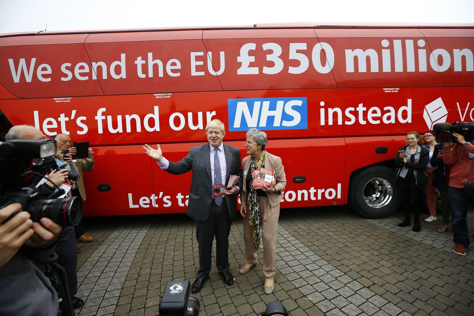 350 Million/ Bus