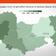 Wo Deutschlands Impfquote am niedrigsten ist