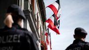Gericht verbietet Polizei Videoüberwachung von Dortmunder Straße