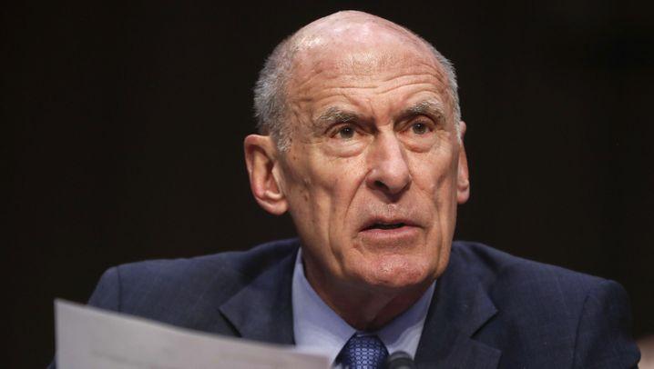 Bloombergs Spionage-Story: Die Dementis