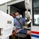 US-Post will rechtzeitige Stimmzettelbeförderung nicht garantieren