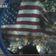 Nordkorea zeigt fiktiven Angriff auf die USA