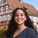 Wie man ein Stipendium der Rosa-Luxemburg-Stiftung bekommt – und was es bringt