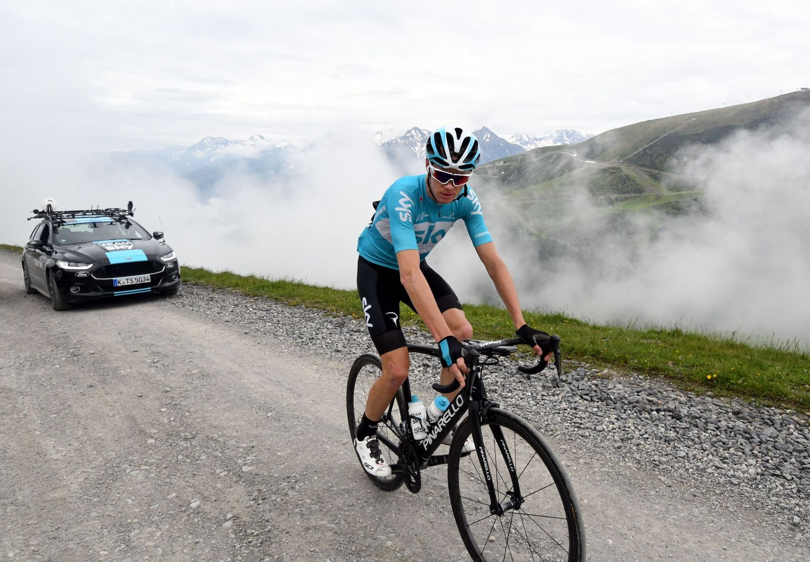 CYCLING-FRA-GBR-FROOME