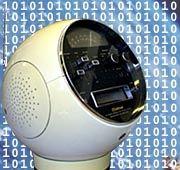 Momentan herrscht ein rauhes Klima für Radio und Fernsehen im Web