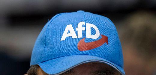 Bremen: AfD darf nicht zur Bundestagswahl antreten