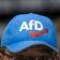 Wahlausschuss lässt AfD Bremen nicht zur Bundestagswahl zu