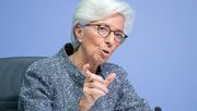 Macht Notenbanker zu Klimakämpfern