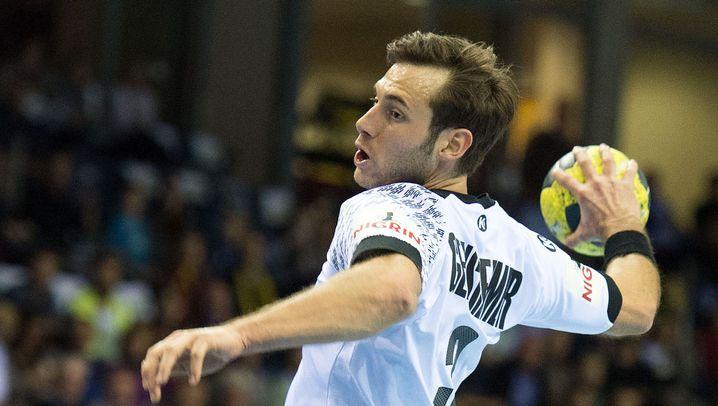 Handball-WM: Diese Spieler sind für Deutschland dabei