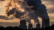 Warum retten wir nicht einfach das Klima?